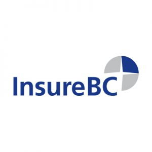 InsureBC Yaletown