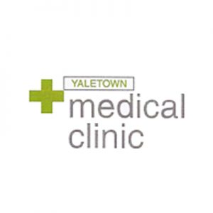 Yaletown Medical Clinic