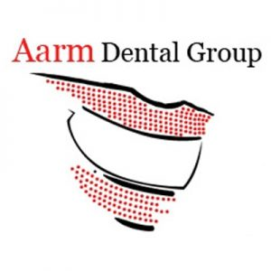 Aarm Dental