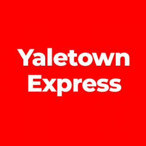Yaletown Express
