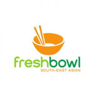 Freshbowl
